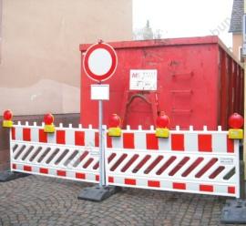 Wohnungsauflösung Würzburg Räumung Januar 2015